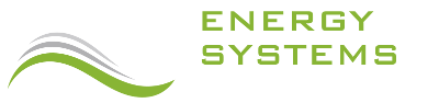 Energy Systems Engineering, Inc.